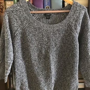 Ann Taylor sweater / blouse